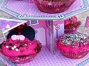 meilleurs cupcakes monde (ici l'orange, crème mascarpone banane)