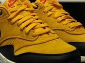 Nike Premium Canyon Gold