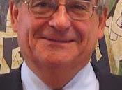Bernard Bobe faut remettre progrès scientifique technique cœur développement notre société