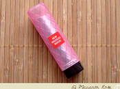 [Revue] REVLON Butter Cotton Candy