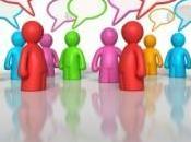 Pour futur article participatif