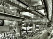 Ports d'attache Bangkok, reportage