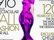 September issue 2012…