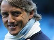 Mancini gagner mais…