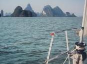 Thaïlande face cachée paradis