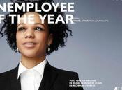#UNHATE (suite) Benetton prend fait cause contre chômage