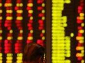 banques centrales incitent prise risque