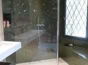 Realisation salle bain design