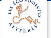 Position Economistes Atterrés TSCG