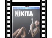[ACHAT] Nikita MetalPack