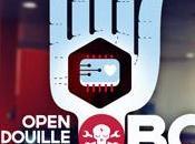 Open Bidouille Camp