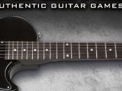 Rocksmith cours guitare débutant vidéo