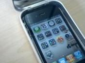 Tout savoir marché l'iphone reconditionné d'occasion