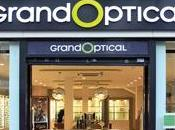 Grand Optical inaugure signature musicale country