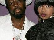 Wyclef Jean ''Lauryn Hill fait croire j'étais père bébé''