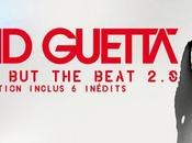 David Guetta réédition nouvel album enfin disponible