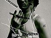 Benoît Dorémus Jeunesse Passe