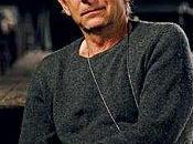 Roman Polanski réaliser film érotique...