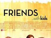 Friends with Kids Jennifer Westfeldt