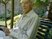 Adieu Henry Bauchau