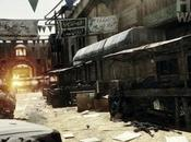 Medal Honor Warfighter, beta exclu temporaire Xbox