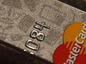 spectre faillite commun mortels plus endetté