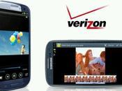 Galaxy SIII Samsung suit chemin Motorola