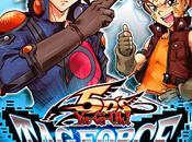 Yu-Gi-Oh! 5D's Force