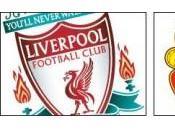 Liverpool-MU réconciliateur