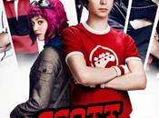 Scott Pilgrim (Scott world)