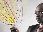 L'Afrique parviendra-t-elle suivre rythme boom téléphonie mobile?