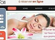 massage Attention bons plans n'en sont pas…