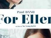 [Critique] Ellen