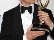 [Cérémonie] Emmy Awards 2012 Résultats