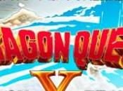 Dragon Quest printemps 2013 pour Japon