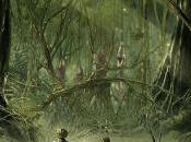 Fawcett, cités perdues d'amazonie