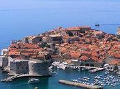 faire Dubrovnik journée