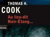 lieu-dit Noir-Etang Thomas Cook