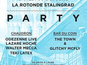 Snatch Party (2×2 places gagner)