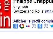 badge Google+ Blog