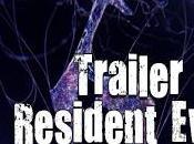 [NEWS] Trailer Resident Evil