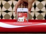 transforme magazine papier amplificateur pour iPhone