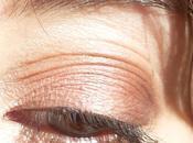 Makeup Automnale