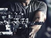 Critique Ciné Jason Bourne L'héritage, reboot inutile...