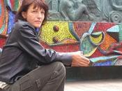 Lecture poétique Katia Kapovitch