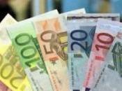 France taxe pour copie privée vers explosion iPad