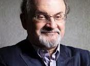Joseph Anton livre Salman Rushdie