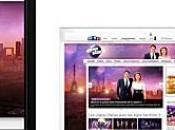 Sociale: lance partenariat inédit avec Trendrr Danse stars