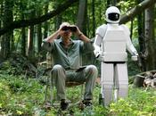 [Avis] Robot Frank Jake Schreier