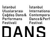 iDans Istanbul